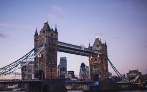 Ktoré mestá v zahraničí patria k tým najlepším?