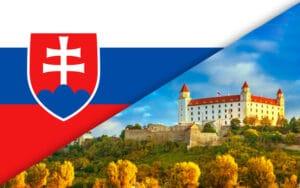 Prinášame ti fakty o Slovensku, ktoré si (možno) nevedel